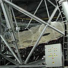 salt telescope mirror african southern file teleskoop wikipedia south die africa primary