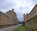 Saltaire (Taken by Flickr user 12th January 2013).jpg
