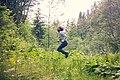 Saltando (9049700812).jpg