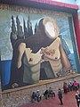 Salvador Dali Museum - panoramio (13).jpg