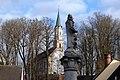 Salvatorkirche Mainburg 03.jpg