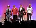 Salzburger Stier - Preisträger 2013.JPG