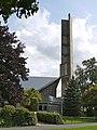 Salzgitter-Bad - Kirche Heilige Dreifaltigkeit.jpg