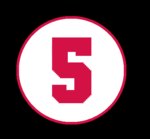 Sam Jethroe 5 (SeaWolves).png