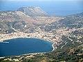 Samos town aerial 3.jpg