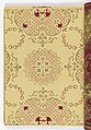 Sample Book, Alfred Peats Set A Book No. 5, 1906 (CH 18802807-16).jpg