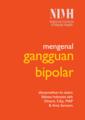 """Sampul depan PDF """"Mengenal Gangguan Bipolar"""".png"""