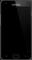 Samsung Galaxy SII.png