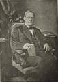 Samuel H. Taylor.png