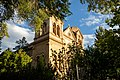 SanFrancisofAssisiCathedral.jpg
