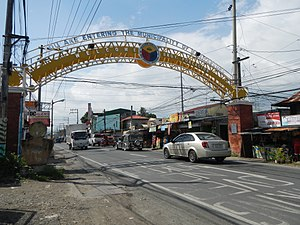 San Pascual, Batangas - Image: San Pascual,Batangasjf 9059 09
