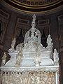 San Domenico14.jpg