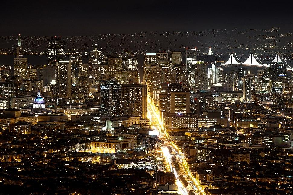 San Francisco At Night (140020365).jpeg