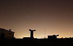 San Francisco Glow (24553063089).jpg