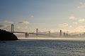 San Francisco Oakland Bay Bridge-7.jpg