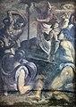 San Giacomo dall'Orio (Venice) - Serpente di bronzo - Palma il giovane.jpg