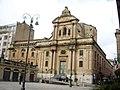 San Giovanniren ondoko eliza.JPG