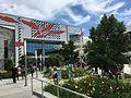 San Jose Convention Center - FanimeCon 2017 4 2017-06-08.jpg