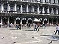 San Marco, 30100 Venice, Italy - panoramio (604).jpg