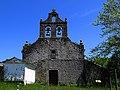San Martin de Grazanes. Cangas de Onís, Asturias.jpg