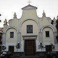 San Nicola (Aversa).jpg