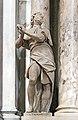 San Salvador Venezia - San Rocco - Alessandro Vittoria.jpg