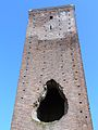 San Salvatore Monferrato-torre4.jpg