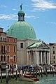 San Simoene Piccolo Chiesa Venezia 07 2017 4276.jpg