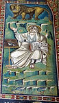 San vitale, ravenna, int., presbiterio, mosaici di dx 05 storie di isaia 02,2.jpg