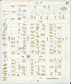 Sanborn Fire Insurance Map from Adrian, Lenawee County, Michigan. LOC sanborn03900 004-17.jpg