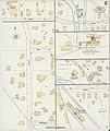 Sanborn Fire Insurance Map from Avoca, Steuben County, New York. LOC sanborn05751 002-2.jpg