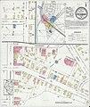 Sanborn Fire Insurance Map from East Dubuque, Jo Daviess County, Illinois. LOC sanborn01836 002-1.jpg
