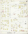 Sanborn Fire Insurance Map from Elgin, Kane County, Illinois. LOC sanborn01846 004-27.jpg