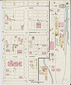 Sanborn Fire Insurance Map from Golden, Jefferson County, Colorado. LOC sanborn01005 003-6.jpg