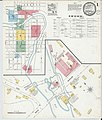 Sanborn Fire Insurance Map from Greenville, Montcalm County, Michigan. LOC sanborn04026 004-1.jpg