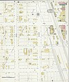 Sanborn Fire Insurance Map from Hurley, Iron County, Wisconsin. LOC sanborn09579 004-3.jpg