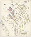 Sanborn Fire Insurance Map from Jerome, Yavapai County, Arizona. LOC sanborn00158 003-2.jpg