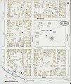 Sanborn Fire Insurance Map from Key West, Monroe County, Florida. LOC sanborn01291 001-6.jpg