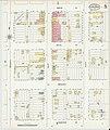 Sanborn Fire Insurance Map from Kingfisher, Kingfisher County, Oklahoma. LOC sanborn07145 003-5.jpg