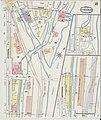 Sanborn Fire Insurance Map from Lynchburg, Independent Cities, Virginia. LOC sanborn09040 002-8.jpg