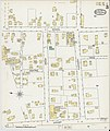 Sanborn Fire Insurance Map from Merrimac, Essex County, Massachusetts. LOC sanborn03787 002-3.jpg