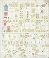 Sanborn Fire Insurance Map from Millville, Cumberland County, New Jersey. LOC sanborn05555 003-4.jpg
