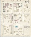 Sanborn Fire Insurance Map from Montgomery, Montgomery County, Alabama. LOC sanborn00074 001-5.jpg