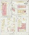 Sanborn Fire Insurance Map from Montgomery, Montgomery County, Alabama. LOC sanborn00074 003-2.jpg