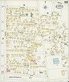 Sanborn Fire Insurance Map from Newport, Newport County, Rhode Island. LOC sanborn08092 003-23.jpg