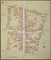 Sanborn Fire Insurance Map from Norfolk, Independent Cities, Virginia. LOC sanborn09050 002-18.jpg