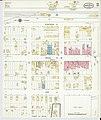 Sanborn Fire Insurance Map from Park River, Walsh County, North Dakota. LOC sanborn06561 004-2.jpg