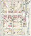 Sanborn Fire Insurance Map from Peru, Miami County, Indiana. LOC sanborn02464 002-2.jpg