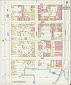 Sanborn Fire Insurance Map from Portsmouth, Independent Cities, Virginia. LOC sanborn09058 003-8.jpg