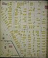 Sanborn Fire Insurance Map from Saginaw, Saginaw County, Michigan. LOC sanborn04178 003-28.jpg